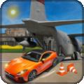 超级大飞机手游下载_超级大飞机手游最新版免费下载