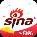 新浪新闻中心v5.5.1Android版app下载_新浪新闻中心v5.5.1Android版app最新版免费下载