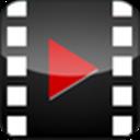 万能播放器appv3.9Android版app下载_万能播放器appv3.9Android版app最新版免费下载