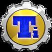 钛备份免root版v7.6.0app下载_钛备份免root版v7.6.0app最新版免费下载