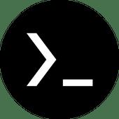 Termux0.73版app下载_Termux0.73版app最新版免费下载