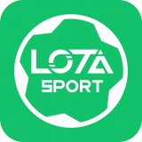 LOTA体育app下载_LOTA体育app最新版免费下载