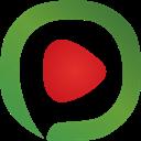 西瓜影音去广告手机版v1.99.09Android版app下载_西瓜影音去广告手机版v1.99.09Android版app最新版免费下载