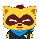 YY语音免费v5.12.2Android版app下载_YY语音免费v5.12.2Android版app最新版免费下载