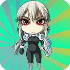 星宿动漫免费版app下载_星宿动漫免费版app最新版免费下载