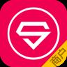 汽车超人app商户版v1.8.5app下载_汽车超人app商户版v1.8.5app最新版免费下载