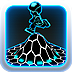 弯曲奔跑者手游下载_弯曲奔跑者手游最新版免费下载