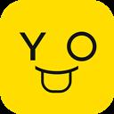 YOLO课堂appv1.8.6Android版app下载_YOLO课堂appv1.8.6Android版app最新版免费下载