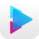 迅雷影音app下载_迅雷影音app最新版免费下载