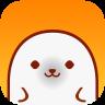 美啦A梦appv5.0.0app下载_美啦A梦appv5.0.0app最新版免费下载
