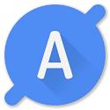 充电评测破解版v2.04.4app下载_充电评测破解版v2.04.4app最新版免费下载