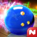 保龄球俱乐部3D手游下载_保龄球俱乐部3D手游最新版免费下载
