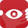 快手看片tv版v9.3.47app下载_快手看片tv版v9.3.47app最新版免费下载