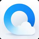 QQ手机浏览器v7.1.1.2865Android版app下载_QQ手机浏览器v7.1.1.2865Android版app最新版免费下载