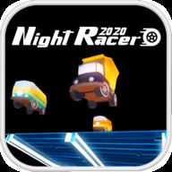 夜间赛车3D手游下载_夜间赛车3D手游最新版免费下载