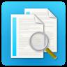 搜索重复文件去广告版v4.31app下载_搜索重复文件去广告版v4.31app最新版免费下载