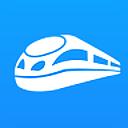 智行火车票旧版v3.7.5app下载_智行火车票旧版v3.7.5app最新版免费下载