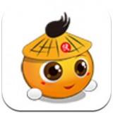 金豆侠app下载_金豆侠app最新版免费下载
