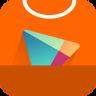 谷歌安装器手机版v1.7app下载_谷歌安装器手机版v1.7app最新版免费下载