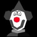 小丑暴徒手游下载_小丑暴徒手游最新版免费下载