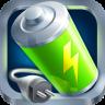 金山电池医生破解版v5.33app下载_金山电池医生破解版v5.33app最新版免费下载