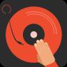 DJ多多手机版v2.0.1.0app下载_DJ多多手机版v2.0.1.0app最新版免费下载