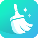 一键手机清理助手最新版app下载_一键手机清理助手最新版app最新版免费下载
