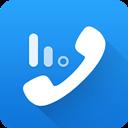 触宝电话appv5.9.5.0Android版app下载_触宝电话appv5.9.5.0Android版app最新版免费下载
