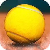 网球狂热手游下载_网球狂热手游最新版免费下载