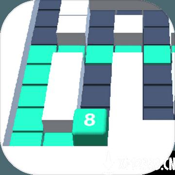 方块涂色3D手游下载_方块涂色3D手游最新版免费下载