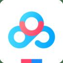 百度网盘appAndroid版app下载_百度网盘appAndroid版app最新版免费下载