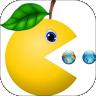 爱逛生活app下载_爱逛生活app最新版免费下载