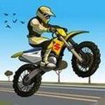 自行车冠军最新版手游下载_自行车冠军最新版手游最新版免费下载