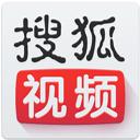 搜狐视频最新版本v6.0.3Android版app下载_搜狐视频最新版本v6.0.3Android版app最新版免费下载
