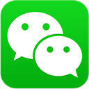 微信客户端v6.3.31Android版app下载_微信客户端v6.3.31Android版app最新版免费下载
