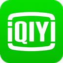 爱奇艺视频播放器v7.10.1Android版app下载_爱奇艺视频播放器v7.10.1Android版app最新版免费下载