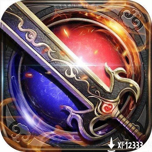 铁血沙巴克超变手游下载_铁血沙巴克超变手游最新版免费下载