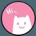 o泡果奶生成器app下载_o泡果奶生成器app最新版免费下载