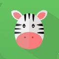 斑马团品最新版app下载_斑马团品最新版app最新版免费下载