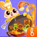 兔小萌烹饪厨房手游下载_兔小萌烹饪厨房手游最新版免费下载