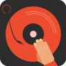 DJ多多播放器v2.0.1.0app下载_DJ多多播放器v2.0.1.0app最新版免费下载