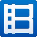 手机版暴风影音v7.0.05Android版app下载_手机版暴风影音v7.0.05Android版app最新版免费下载