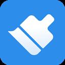 360清理大师精简版v5.2.0Android版app下载_360清理大师精简版v5.2.0Android版app最新版免费下载
