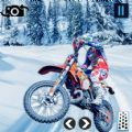 越野雪地摩托车驾驶2K20手游下载_越野雪地摩托车驾驶2K20手游最新版免费下载