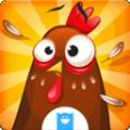 农场的方式手游下载_农场的方式手游最新版免费下载