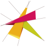 天津大悦城appv1.2.39app下载_天津大悦城appv1.2.39app最新版免费下载