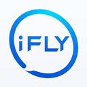 讯飞输入法精简版v6.1.3222Android版app下载_讯飞输入法精简版v6.1.3222Android版app最新版免费下载