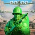 兵人大战全球服手游下载_兵人大战全球服手游最新版免费下载