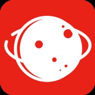 星河阅读最新版app下载_星河阅读最新版app最新版免费下载