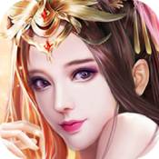 七龙印手游下载_七龙印手游最新版免费下载